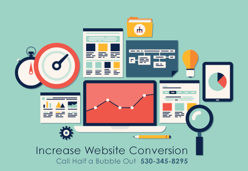 increase website conversion resized 600