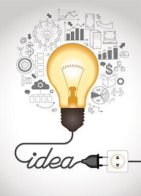 light_bulb_idea