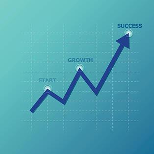 growth_of_company