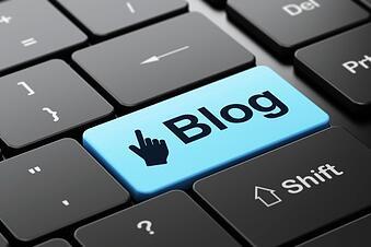 Quality blog - internet marketing