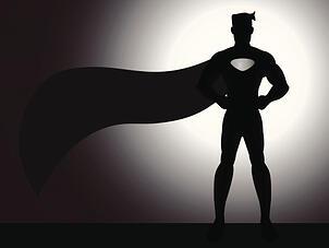 Super_hero_has_Sidekick_to_help_with_inbound_marketing