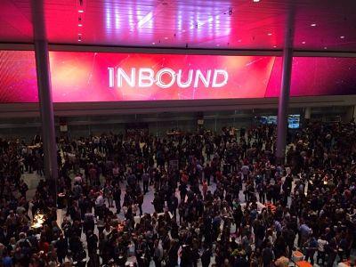 InboundHeadquarters_opt