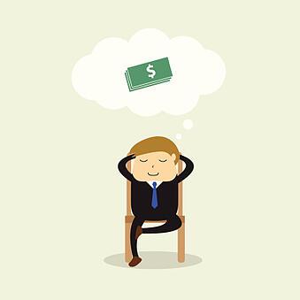 dreaming_businessman