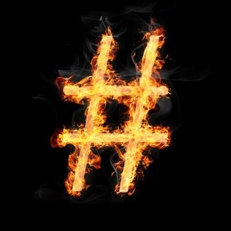 hashtag resized 600