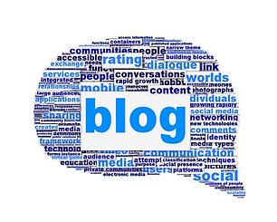 blog thought bubble resized 600