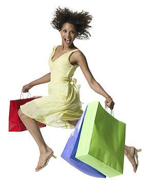 successful_small_business_customer_delight