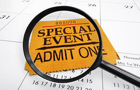 special_event_promotion