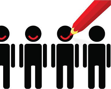 happy_customers