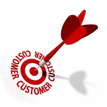 target_customer_grow_your_business