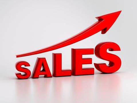 sales_149493541
