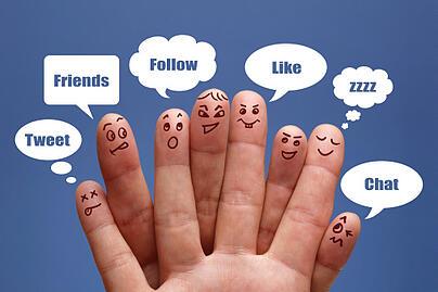 small_business_social_media