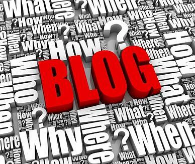 blog_questions