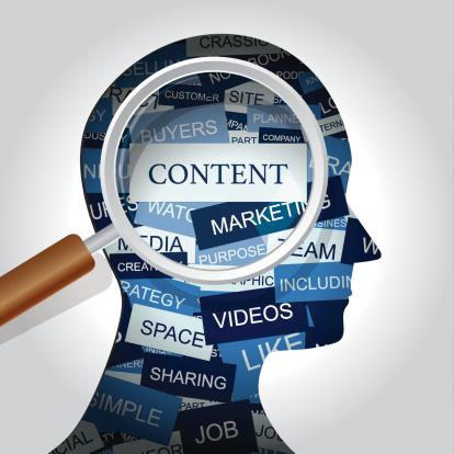 content_marketing_head503568967