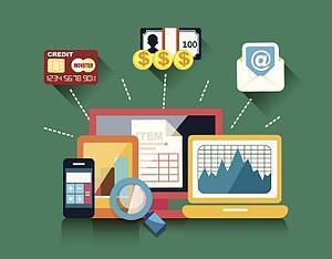 website_customers_with_inbound_marketing-763043-edited