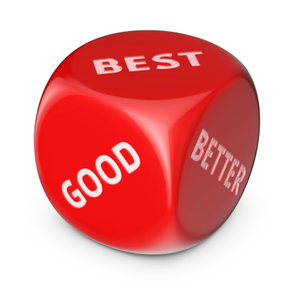 good_better_best_dice