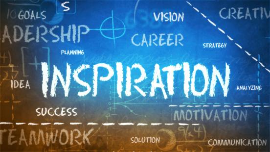 Inspiration_Teamwork_Communication_words