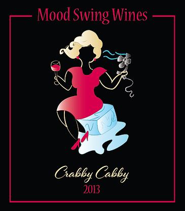 Mood_swing_wines_label