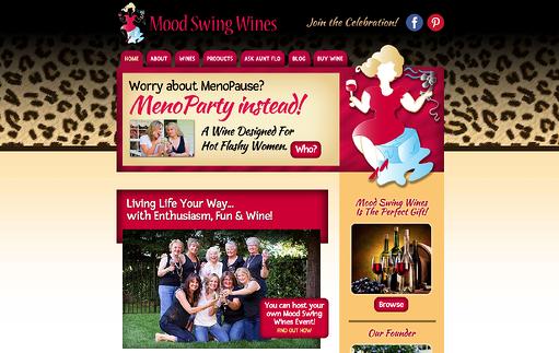 Mood_Swing_wines_website