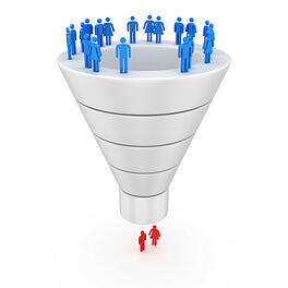 Securing_leads_down_sales_funnel