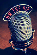 radio_advertising_on_the_air