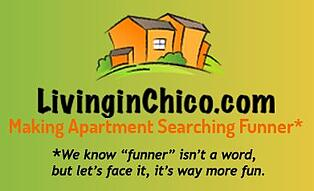 Living_in_Chico_logo_and_tagline