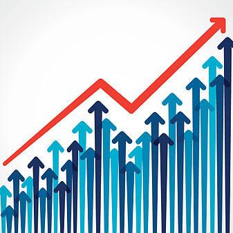 business_growth_graph