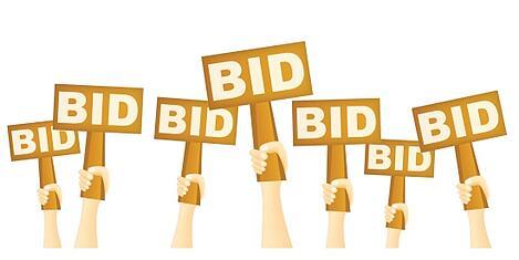 small_business_bidding