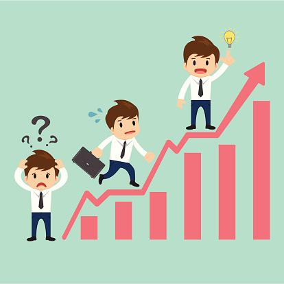businessman_cartoon_over_growing_chart