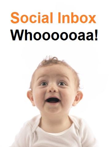 socialinbox resized 600