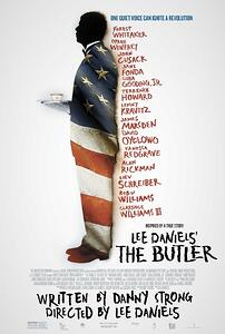 The Butler and the working class