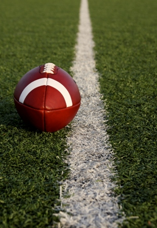 football on yard line resized 600