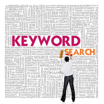 Keyword_wall_image
