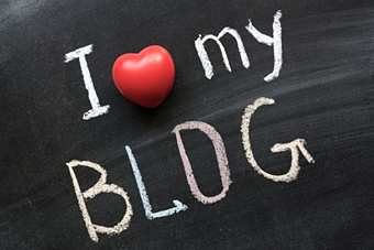 Why Blog? Blog Writing Increases Your Website Ranking