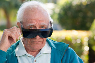 old guy with glasses resized 600