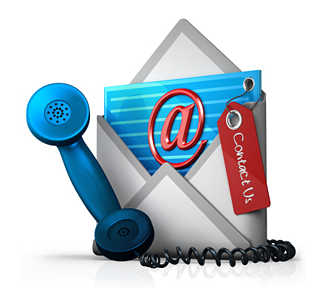 email envelope resized 600