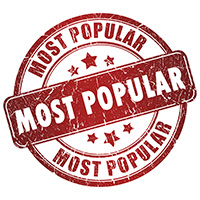 Most-popular-for-link-building-services