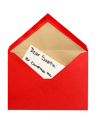 A letter to santa to increase website conversion spiritdancerdesigns Image collections