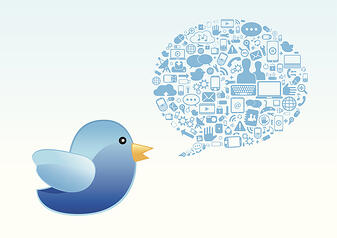 Lead Generation Techniques for Twitter