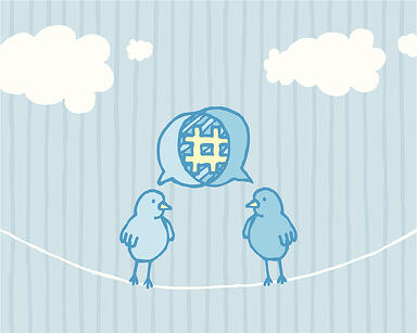 Why is Twitter Important?