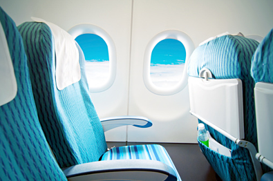 seats on an airplane resized 600
