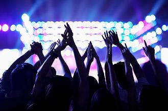 inbound marketing audience resized 600