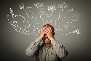 marketing headache resized 600