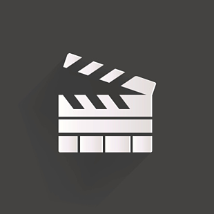 video clapperboard resized 600