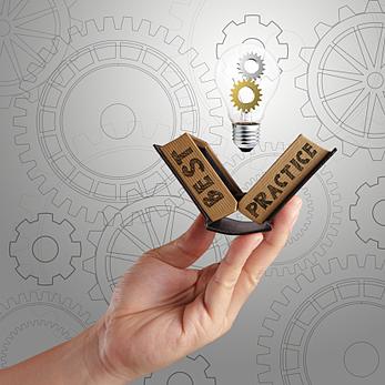 best practice idea box resized 600