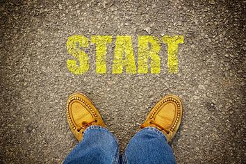 start internet marketing resized 600