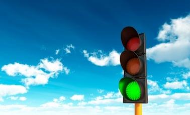 Green_traffic_light