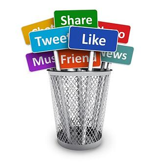 Social_Media_words_in_basket