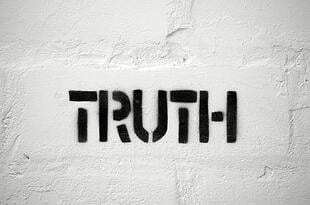 186985478_truth_sign