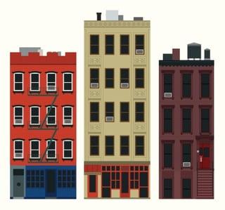 new_york_buildings