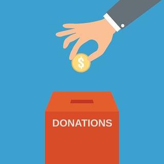 Donations_box